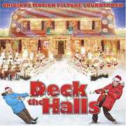Deck the Halls (Original Soundtrack)