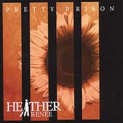 Pretty Prison