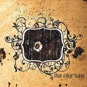 That Edge Band
