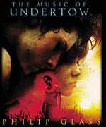 Music of Undertow