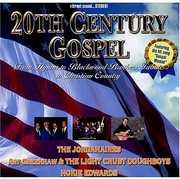 20th Century Gospel