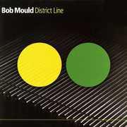 District Line