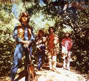 Green River [Remastered] [Bonus Tracks] [Digipak] , Creedence Clearwater Revival