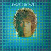 David Bowie - Space Oddity , David Bowie