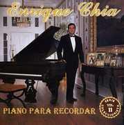 Piano Recordar 11