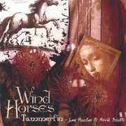 Wind Horses