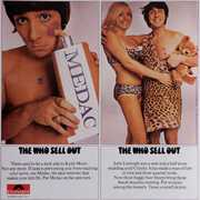 Sell Out [Import]