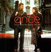 Once (Original Soundtrack) [Import] , Various Artists