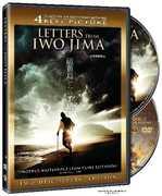 Letters from Iwo Jima , Shidou Nakamura