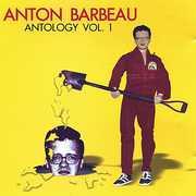 Antology 1