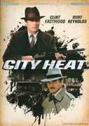 City Heat , Clint Eastwood