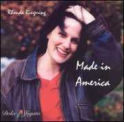 Made in Ameria