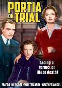 Portia on Trial , Walter Abel