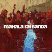 Mahala Rai Banda [Import]
