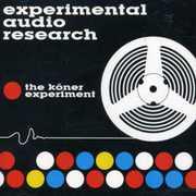 Koner Experiment