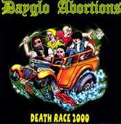 Deathrace 2000