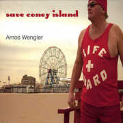 Save Coney Island