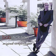 Bob Jackson Original Compositions