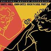 Rock N' Soul , Hall & Oates