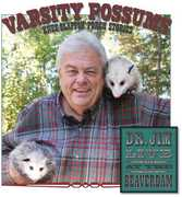 Varsity Possums