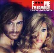 F*** Me I'm Famous 2012 [Import]