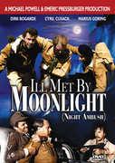 I'll Met By Moonlight (aka Night Ambush) , Dirk Bogarde