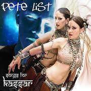 Songs for Kassar