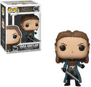 FUNKO POP! TELEVISION: Game of Thrones S9 - Yara Grejoy
