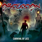 Carnival of Lies , Obsession