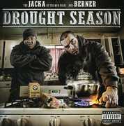 Drought Season [Explicit Content]