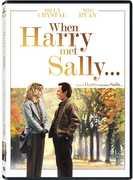 When Harry Met Sally , Meg Ryan