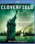 Cloverfield , Michael Stahl-David