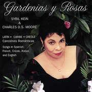 Gardenias y Rosas