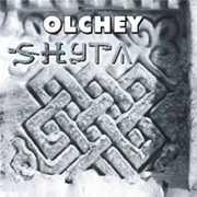 Shuga-Olchey