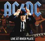 AC/ DC Live At River Plate