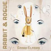 Rabbit & Rogue (Original Ballet Score) , Danny Elfman