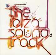 Ibiza Soundtrack 2011 /  Various [Import]