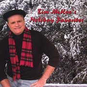 Tim McKee's Holiday Favorites