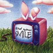 Find Your Smile