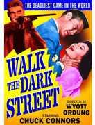 Walk the Dark Street , Ewing Miles Brown