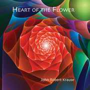 Heart of the Flower