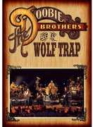 Live at Wolf Trap [Import] , John McFee