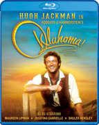 Rodgers & Hammerstein's Oklahoma! , Hugh Jackman