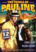 Perils of Pauline: 1-12 , Craig Reynolds