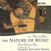Nature of Music 6