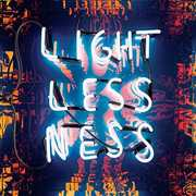 Lightlessness Is Nothing New , Maps & Atlases