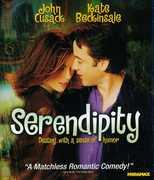 Serendipity , John Cusack