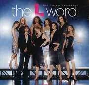 The L Word: The Third Season (Original Soundtrack)