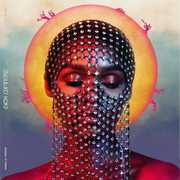 Dirty Computer , Janelle Monae
