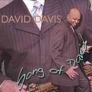 Song of David